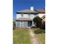 Home for sale: 1613 Sandstone Ct., Montgomery, AL 36117