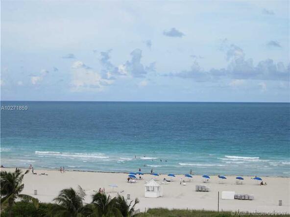 401 Ocean Dr. # 826, Miami Beach, FL 33139 Photo 5