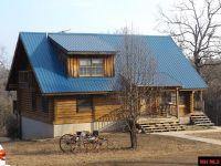 Home for sale: 901 Cr 834, Henderson, AR 72544