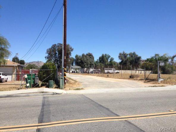 19 Atwood, Moreno Valley, CA 92553 Photo 4