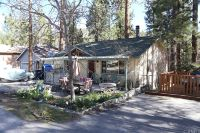 Home for sale: Laura St., Wrightwood, CA 92397