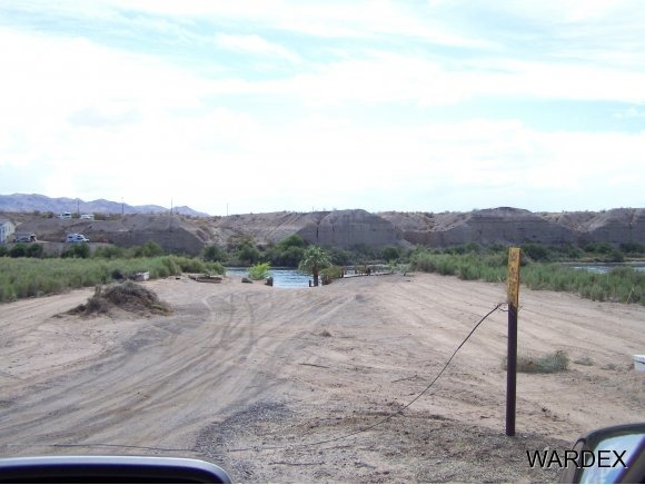 9674 S. Dike Rd., Mohave Valley, AZ 86440 Photo 14