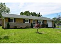 Home for sale: 605 Grovewood Dr., Beech Grove, IN 46107