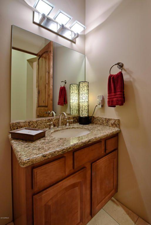 9438 N. Fireridge Trail, Fountain Hills, AZ 85268 Photo 49