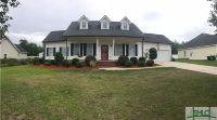 Home for sale: 117 Harvest Dr., Springfield, GA 31329