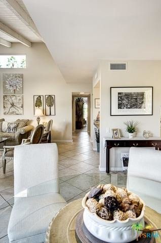 2093 Normandy Ct., Palm Springs, CA 92264 Photo 13