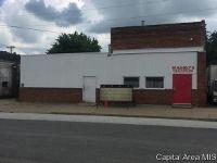 Home for sale: 323 W. Madison St., Auburn, IL 62615