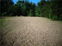 Home for sale: Tbd Oak Bend Rd., Ozark, AR 72949