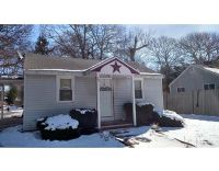 Home for sale: 168 Shorewood Dr., East Falmouth, MA 02536