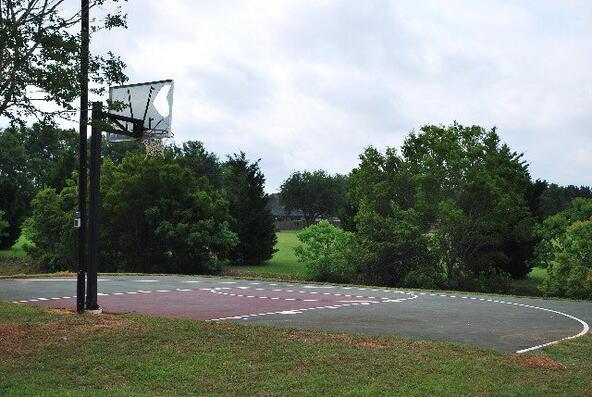11188 Roanoke Loop, Daphne, AL 36526 Photo 33