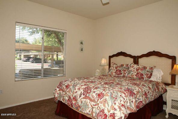 5335 E. Shea Blvd., Scottsdale, AZ 85254 Photo 24