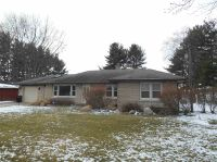 Home for sale: 60151 Bremen Hwy., Mishawaka, IN 46544
