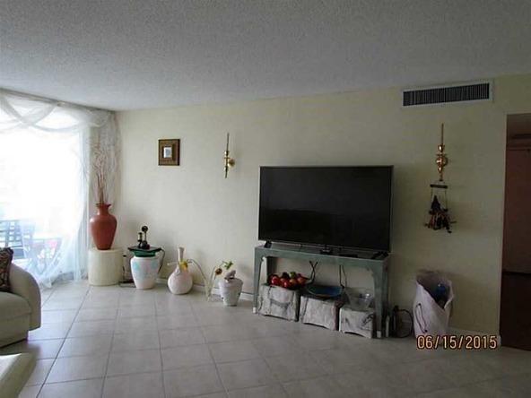 100 S.E. Bayview Dr. # 304, Sunny Isles Beach, FL 33160 Photo 9