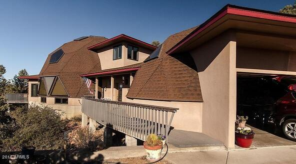1003 S. Western Dr., Payson, AZ 85541 Photo 38