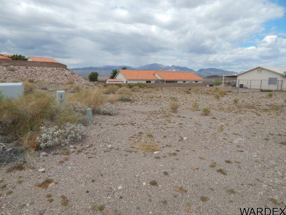 3421 Sundance Dr., Bullhead City, AZ 86429 Photo 1