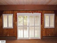 Home for sale: 22499 Tuolumne Rd. North, Twain Harte, CA 95383