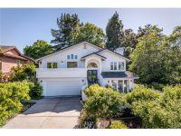 Home for sale: 953 San Adriano Ct., San Luis Obispo, CA 93405