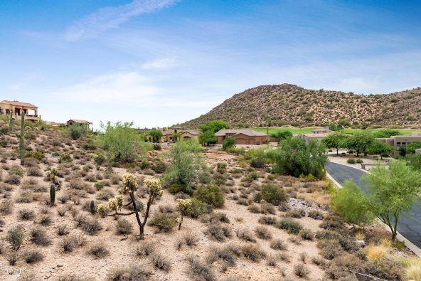 4039 S. Camino de Vida --, Gold Canyon, AZ 85118 Photo 8