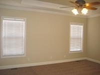 Home for sale: 904 Bonnie Blue Way, Lebanon, TN 37087