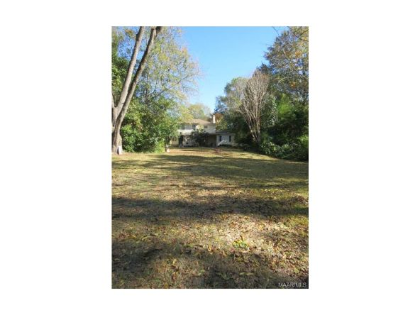 1536 Gilmer Avenue, Montgomery, AL 36104 Photo 52
