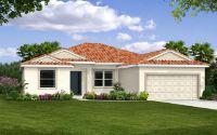 Home for sale: 3759 Manorwood Loop, Parrish, FL 34219
