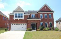 Home for sale: 321 Asa Rose Ln., Lexington, SC 29072