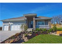 Home for sale: 6905 Belmont Dr., Shawnee, KS 66226