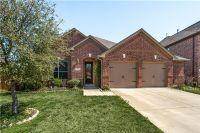 Home for sale: 916 Partridge Dr., Aubrey, TX 76227