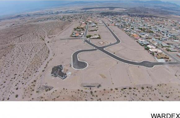 2672 Pegasus Ranch Rd., Bullhead City, AZ 86429 Photo 5