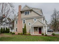 Home for sale: 1092 Farmington Ave. #A, West Hartford, CT 06107