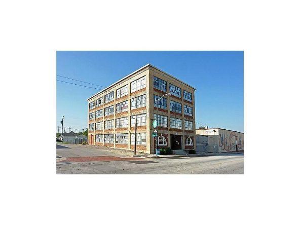 1324 E. Lancaster Avenue, Fort Worth, TX 76102 Photo 1
