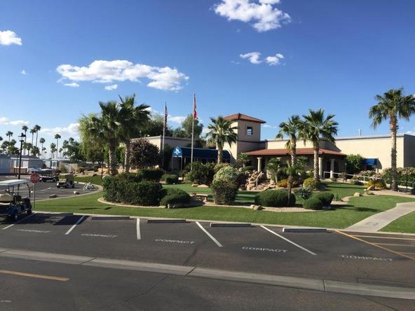 7750 E. Broadway Rd., Mesa, AZ 85208 Photo 72