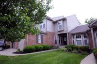 Home for sale: 160 Hidden Ridge, Highland Heights, KY 41076