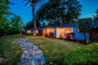 Home for sale: 24 S. El Monte Ave., Los Altos, CA 94022