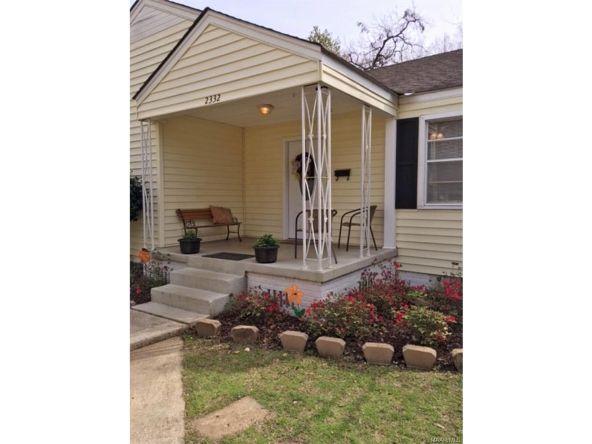 2332 Glendale Avenue, Montgomery, AL 36107 Photo 2