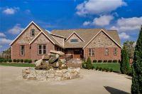 Home for sale: 1897 Scott Hollow Rd., Springdale, AR 72764