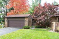 Home for sale: 126 Merriweather Ln., Kalamazoo, MI 49006