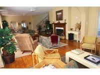 Home for sale: 8320 Silver Star Rd., Orlando, FL 32818