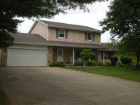 Home for sale: 27020 206th Avenue, Eldridge, IA 52748