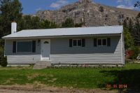 Home for sale: Arco, ID 83213