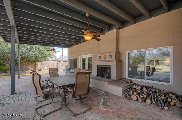 600 W. Berridge Ln., Phoenix, AZ 85013 Photo 31