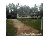 Home for sale: 26015 Bobby Jones Dr., Abita Springs, LA 70420