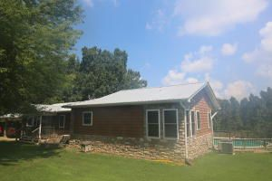 1676 Moonlight Rd., Mammoth Spring, AR 72554 Photo 25