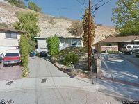 Home for sale: Colebrook, Sunland, CA 91040