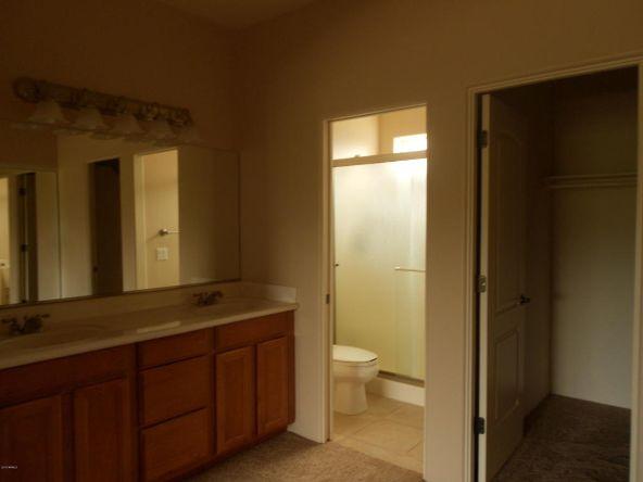 1040 S. 328th Avenue, Wickenburg, AZ 85390 Photo 32