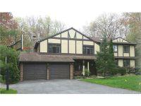 Home for sale: 150 Hilltop Dr., Southington, CT 06489