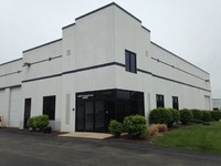 Home for sale: 23852 West Industrial Dr., Plainfield, IL 60585
