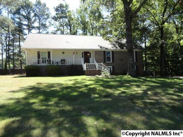 1109 Wildwood Dr., Scottsboro, AL 35769 Photo 2