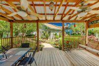Home for sale: 185 Wilson Avenue, Houma, LA 70364