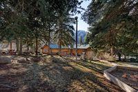 Home for sale: 532 S. Hyland Park Dr., Glenwood Springs, CO 81601